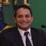 Odair Jose de Matos