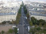 A Champs Elysée