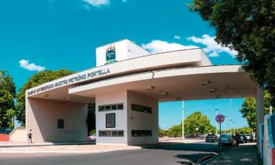 Inscrições para o Sisu começam na próxima terça-feira; UFPI oferece 2888 vagas