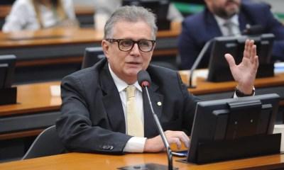 Deputado Flávio Nogueira defende criação de Gabinete Pós-Pandemia