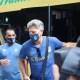 Grêmio chega a São Paulo para final da Copa do Brasil