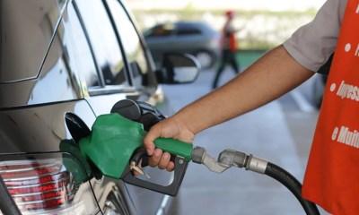 Polícia deflagra operação para investigar venda de combustível no Piauí