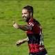 Flamengo goleia o Madureira pelo Carioca