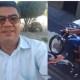 Pistoleiro acusado de matar Janes Cavalcante responde por mais de 30 homicídios