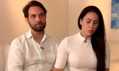 Caso Henry: MP denuncia Jairinho e Monique por homicídio e tortura