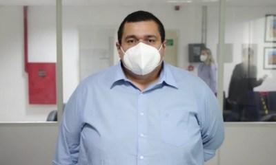 Sesapi aguarda definição do Ministério da Saúde para suspender Astrazeneca em gestantes