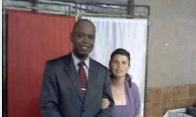 Polícia prende ex-pastor em Piripiri acusado de matar ex-mulher em São Paulo