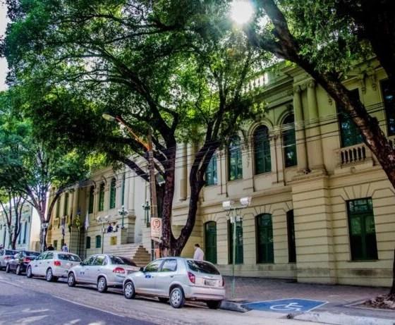Prefeitura de Teresina nega o fim de projetos culturais