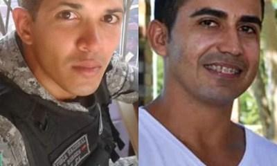 Soldado acusado de matar cabo Samuel é expulso da PM-MA