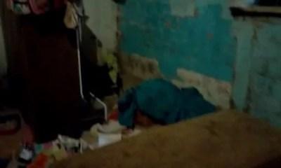 Família é expulsa de casa por membros de facções na zona Sul de Teresina
