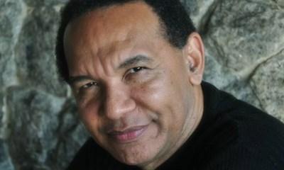 Salgado Maranhão é homenageado na live o Poeta e sua hora