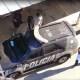 DJ Ivis é transferido para presídio no Ceará após decisão em audiência
