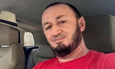 Empresário é assassinado com tiros na cabeça em Piripiri