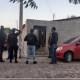 Polícia Civil deflagra operação contra facções criminosas no Norte do Piauí