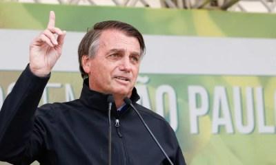 Auxílio Brasil será de R$ 400 até o final do ano que vem