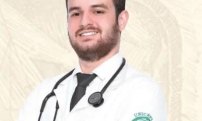 Médico morre em rodovia no Sul do Piauí