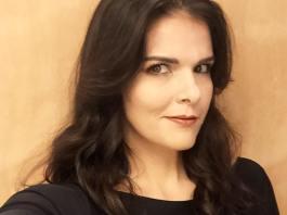 Maria Augusta Ribeiro. Profissional da informação, especialista em Netnografia e Comportamento Digital - Belicosa.com.b