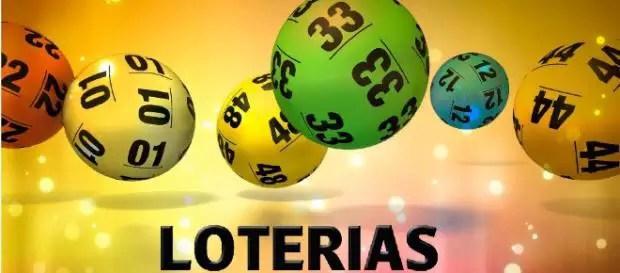 Sorteio da Dia de Sorte: concurso 23 pode pagar diversas apostas na sena da'Dia'
