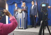 Gobierno se defiende y niega que proyecto envió al Congreso elimine cesantía