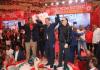 Leonel garantizó que la derrota en elecciones del 2020 será a la cúpula palaciega y no a las bases del PLD