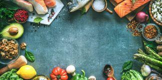 Hipertensión y diabetes: ésta es la dieta que mejora ambas enfermedades