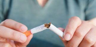La OMS proyecta un millón menos de hombres fumadores en el mundo en 2020. Fuente externa