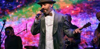 Pavel Núñez se presentará en Lucía de la Zona Colonial, el 31 de enero