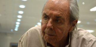 Casi muere: Paciente narra vive calvario con mala práctica médica