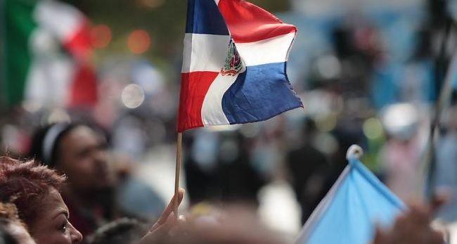 7 millones 500 mil dominicanos están llamados a las urnas este domingo