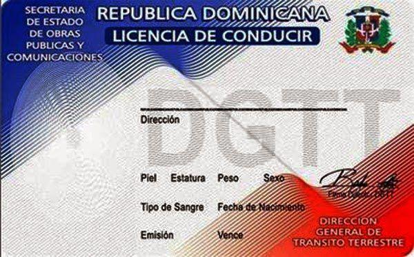 Extienden vigencia de las licencias de conducir y carnés de aprendizaje