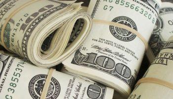 Remesas en RD alcanzaron US$ 737.9 millones en junio, dice Banco Central