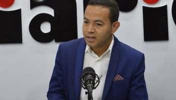 Periodistas del PRM amenazan con vigilia frente a Palacio en demanda de empleos