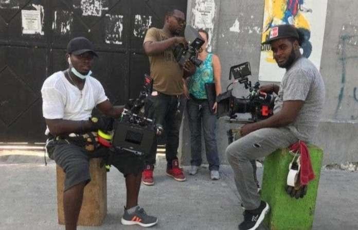 Dominicanos secuestrados en Haití están bien