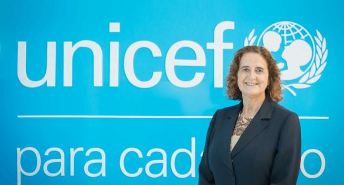 Unicef valora aportes del Minerd en cierre de brecha digital