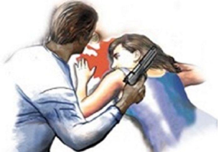 Según estudio: El país registra 486 feminicidios en cinco años