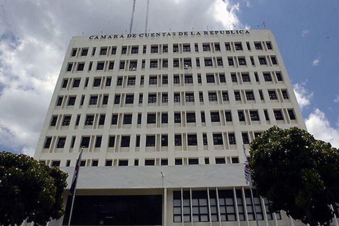 Diputados aprueban ternas de candidatos a Cámara de Cuentas