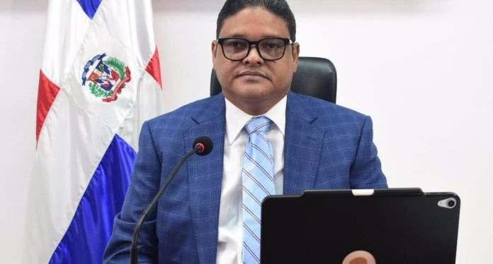 COE aumenta a 12 las provincias en alerta por efectos de vaguada y sistema frontal
