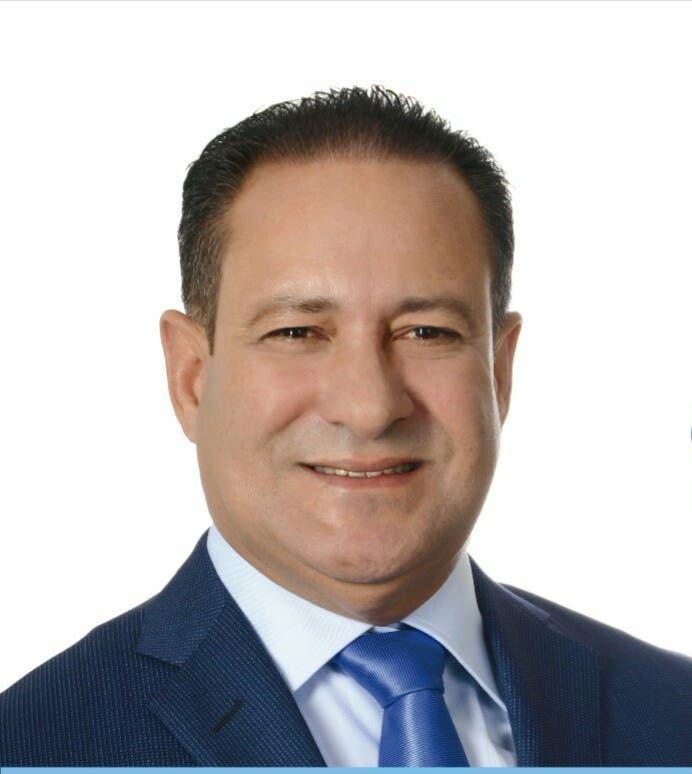 Diputado Gutiérrez Díaz pudiera enfrentar la cadena perpetua en Estados Unidos