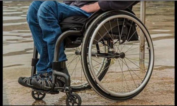 Nuevas leyes en NY favorecerán discapacitados; dominicanos se beneficiarán