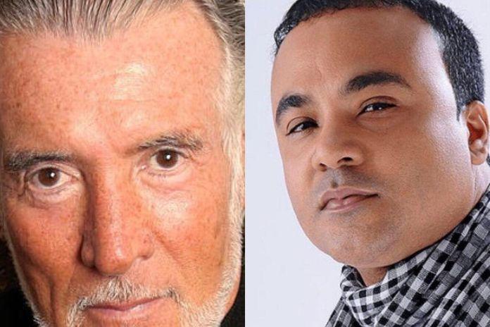 Tribunal ordena búsqueda y captura de Danny Daniel en caso interpuesto por el bachatero Zacarías Ferreira