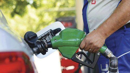 preciocombustibles_diarioprimero