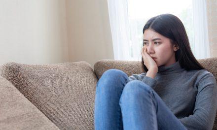 Las 7 fases emocionales que experimentaremos durante el confinamiento