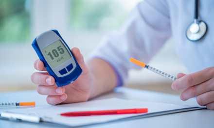 Diabetes, una enfermedad silenciosa que afecta a varios órganos