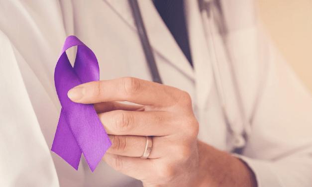 Lupus: un diagnóstico difícil