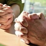 COE autoriza apertura de iglesias como sitios de oración