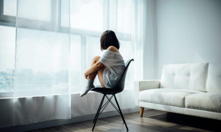 Salud Mental en confinamiento
