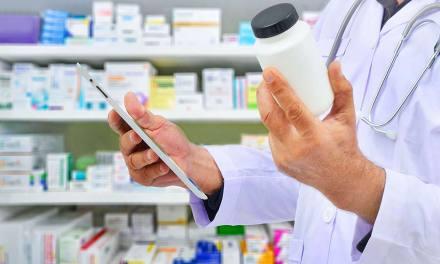 52% de las personas con enfermedades raras han visto interrumpida su medicación