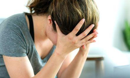 Proponen plan nacional de salud para prevenir el suicidio