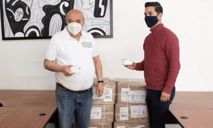 Gobierno de la India realiza importante donación de Hidroxicloroquina al Ecuador