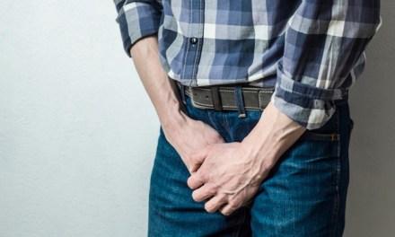 El 40% de casos con cáncer de próstata van al médico con la enfermedad avanzada